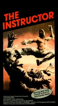 The Instructor (1983)