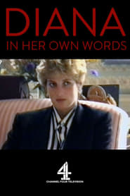 Watch Diana: In Her Own Words (2017) Online Free