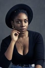 Karen Obilom