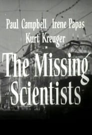 The Missing Scientists