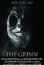The Grinn (2017) Full Movie Watch Online Free Download