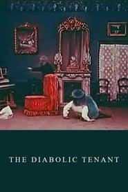 The Diabolic Tenant