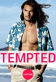 Tempted (2003)