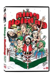WWE Christmas Special