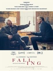 Ver Falling Online HD Castellano, Latino y V.O.S.E (2020)