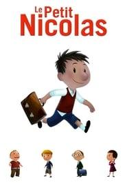 Le Petit Nicolas 2009