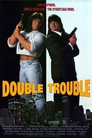 Double Trouble (1992)