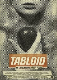 Tabloid (2010)