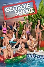 Geordie Shore - Season 17 poster