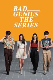 Bad Genius The Series Season 1 Episode 10