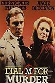 Dial M for Murder (1981)