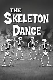 The Skeleton Dance (1981)