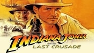 Indiana Jones and the Last Crusade Images