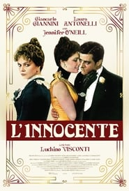 The Innocent (2020 Re-release)