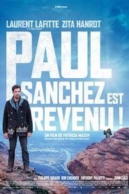Paul Sanchez Est Revenu ! WEBRIP FRENCH