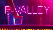 Blog Post by anindyta: https://medium.com/@HD1080p_P_Valley_E01/watch-p-valley-season-1-episode-1-series-on-starz-full-episodes-61ebe9ff1c https://medium.com/@HD1080p_P_Valley_E01/p-valley-season-1-episode-1-full-episodes-… - On Feet Nation