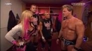WWE SmackDown Season 11 Episode 2 : January 9, 2009