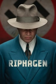 Riphagen streaming VF