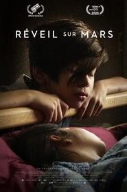 Wake Up On Mars (2021)
