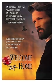 Welcome Home (1989)