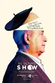 El último show (2020)