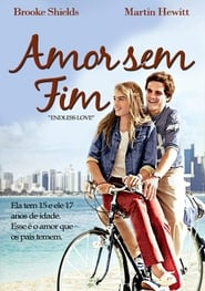 Amor Sem Fim Torrent (1981)