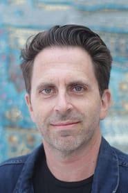 Craig Behenna