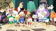 DuckTales 3X2