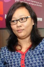 Sharmila Thapa