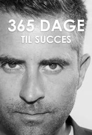 365 Dage Til Succes 2018