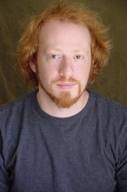 Michael Kopelow photo