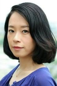Yuki Tayama