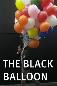 The Black Balloon (2012)