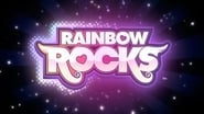 Equestria Girls 2: Rainbow Rocks