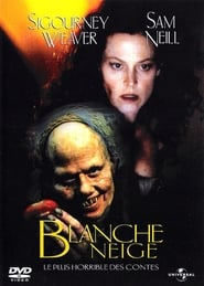 Blancanieves: la verdadera historia