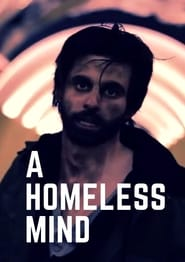 A Homeless Mind
