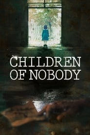 korean drama Children of Nobody