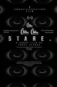 Stare (2020)