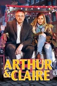 Arthur & Claire (2017) Online Cały Film Lektor PL
