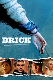 Poster Brick 2006