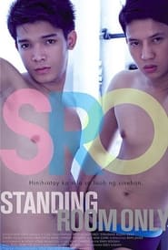 Watch Standing Room Only (S.R.O.) (2010)