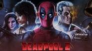 Deadpool 2 images