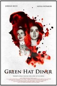 Green Hat Diner 2020