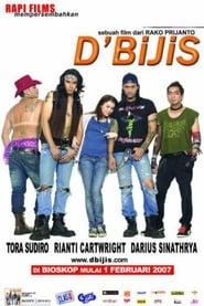 D'Bijis (2007)