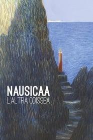 مشاهدة فيلم Nausicaa: The Other Odyssey مترجم
