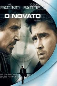 Filme – O Novato