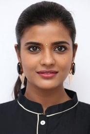 Ameet Chana