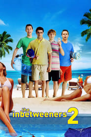Image The Inbetweeners 2 (2014)