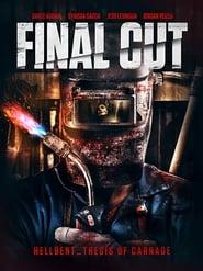 Final Cut [2019]