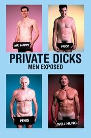 Private Dicks: Men Exposed (1999)